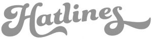 Hatlines magazine