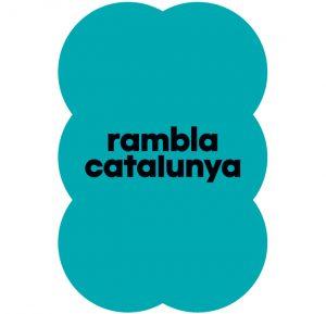 Associació Rambla Catalunya