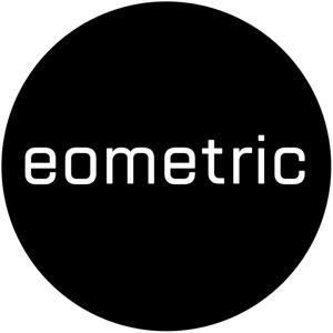 Eometric